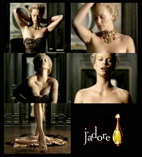perfume review dior j adore l absolu the muse in wooden. Black Bedroom Furniture Sets. Home Design Ideas